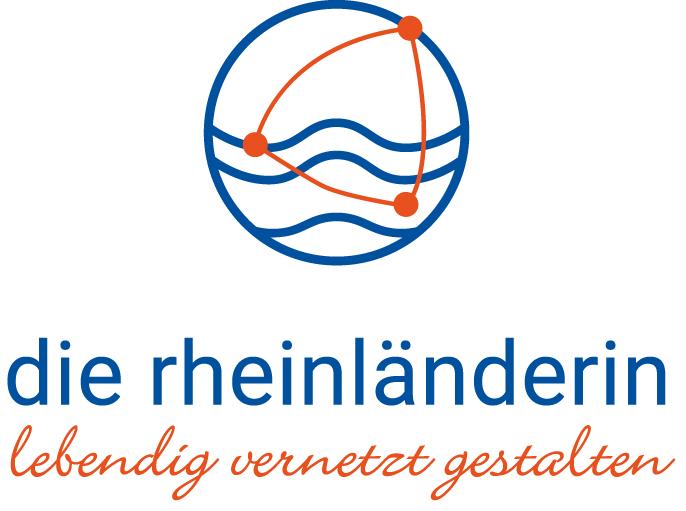 RZ_Logo_die_Rheinlaenderin2