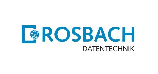 rosbach_logo
